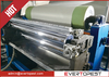 Steel Color Coating Product Line