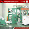 Aluminum Honeycomb Core Gluing Machine