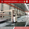 High speed PE New technology ACP Equipment