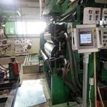 High cost performance PE New technology ACP Equipment Production Line